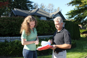 Reviews Eagle Eye Home Inspectors