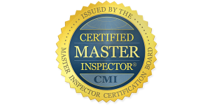 Eagle Eye Home Inspectors Qualifications