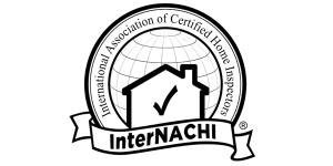 Eagle Eye Home Inspectors | NJ Home Inspections
