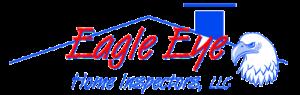 Edison NJ Home Inspections