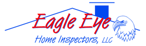 Princeton Area Home Inspections | Eagle Eye Home Inspectors Princeton NJ