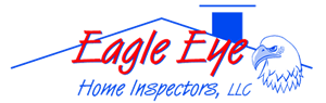 South Brunswick Home Inspections