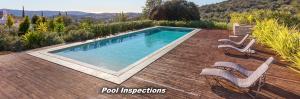NJ Pool Inspector