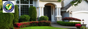Home Inspection Pricing   Central NJ Home Inspections